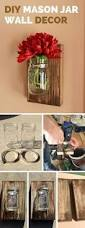 Diy Ideas Home Decor 20 Crafty 2x4 Diy Projects That You Can Easily Make Rustic