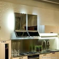 36 Under Cabinet Range Hood Stainless Steel Qp130ss Broan Evolution Series 1 Under Cabinet Range Hood