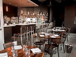Coastal Kitchen Seattle - 100 coastal kitchen seattle wa coastal kitchen