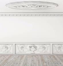 wedding vinyl backdrop indoor wedding photo vinyl background white wall exquisite