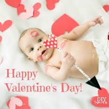valentines baby happy s day baby photo and club updatediy show