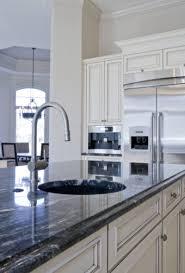 Kitchen Cabinets Santa Rosa Ca by A 1 Builders Santa Rosa Ca Kitchen U0026 Bathroom Remodel U0026 New Build