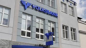 Volksbank Wien Baden Tulln Volksbank Wird Fusioniert Noen At