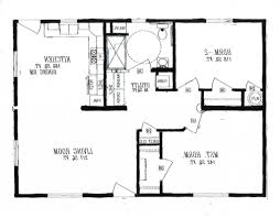 Bathroom Floor Plans By Size by Small Bathroom Floor Plans With Tub And Shower Surripui Net