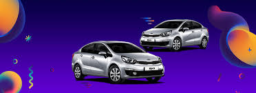 cars kia the power to surprise kia motors south africa