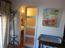 chambre d hote 69 chambres d hôtes la migrane chambres d hôtes villevieille