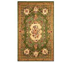 Royal Palace Area Rugs 30 Best Royal Palace Rugs And Others Images On Pinterest Royal