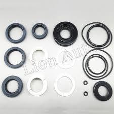 lexus gx470 power steering fluid compare prices on repair power steering online shopping buy low