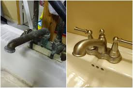 Faucet Or Spigot Live And Learn Toss And Turn I Was Wondering Spigot Vs Faucet