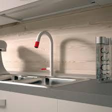 sensor kitchen faucet 100 images flow motion activated single