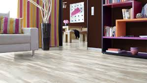 Krono Laminate Flooring Wholesale Laminate Flooring Laminate Tile Flooring Coastal Wfs