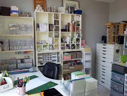 Craft Room Cabinets Craft Room Cabinets Ikea Home Design Ideas