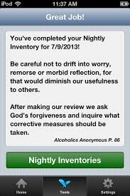blog my spiritual toolkitmy spiritual toolkit