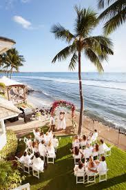 hawaiian wedding sayings 25 best our maui wedding images on pinterest maui