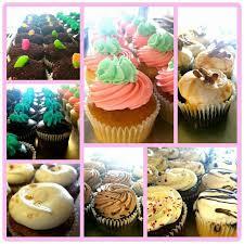 sugardarlings cones u0026 cupcakes home