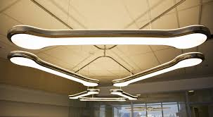 How To Replace Light Fixture Home Lighting Replace Fluorescent Light Fixture In Kitchen