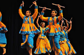 different types of dance different dance forms of india with states waytoindia com