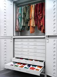 easy ways to keep your closet organized vogue