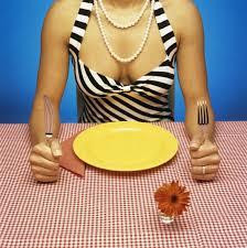 fase crociera dukan alimenti dieta dukan gli alimenti della fase di attacco e di crociera