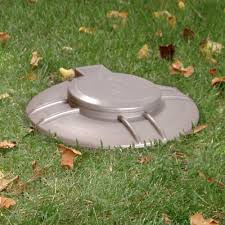 pet waste shovels amazon com doggie dooley 3000 septic tank