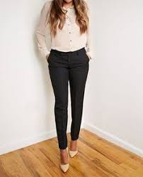60 simple and perfect interview ideas business casual
