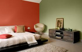 asian paint colours for home asian paints colour shades for hall