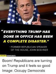Boehner Meme - boehner calls for weiners premature evacuation cus tax preparation