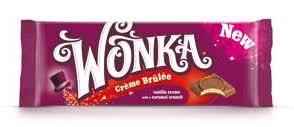 wonka bars where to buy uk ireland nestle s wonka chocolate bars to be discontinued gama