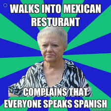 Mexican Memes In Spanish - coolest racist mexican memes mexican memes in spanish memes 80