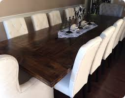Rustic Wood Dining Room Table Rustic Wood Dining Room Table Masterly Photos On Amazing