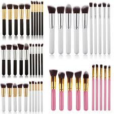 compare prices on big professional makeup kit online shopping buy