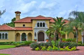 ocala fl homes for sale exit realty leaders