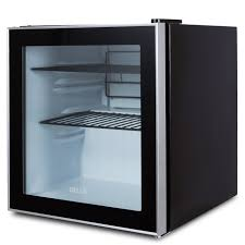 amazon com beverage refrigerators appliances
