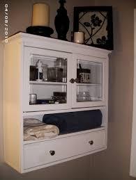 tall oak bathroom cabinets new bathroom ideas benevola