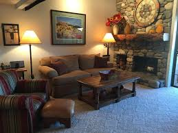 beautiful condo close to the lodge and great skiing sun valley