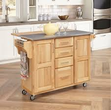 kitchen island with storage cabinets portable rolling kitchen island storage cabinet cart breakfast bar