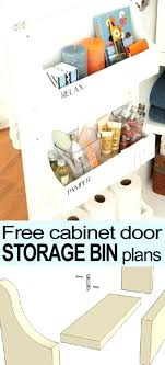 Bathroom Storage Containers Bathroom Storage Containers Medium Size Of Storage Container Home