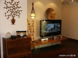 prepossessing 50 asian living room ideas design decoration of