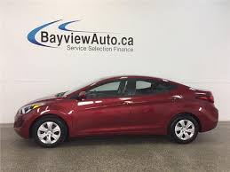 2013 hyundai elantra eco mode 2016 hyundai elantra l 6 speed 1 8l eco mode a c budget buddy