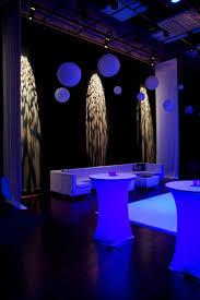 Nightclub Interior Design Ideas by Bar Lounge Setup Club Lounge Bar U0026 Design Ideas About Lounge Club