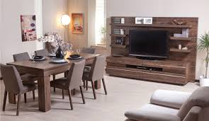 Nice Dining Room Sets Marceladickcom - Nice dining room sets