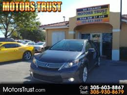 lexus car for sale used lexus for sale search 20 984 used lexus listings truecar