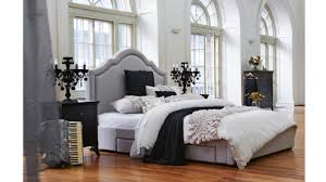 Harveys Bedroom Furniture Sets by The Amelie Queen Bed Is Ideal For A Luxurious Look In The Bedroom