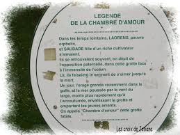 chambre d amour biarritz la chambre d amour les croix de josiane 13