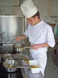 cuisine professionnelle bonnet le cap cuisine pôle hôtelier lycée professionnel renée bonnet