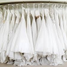 wedding dress outlet london top 25 london wedding shops wedding dresses plan your