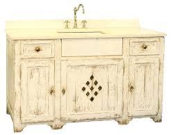 meuble cuisine ancien meuble de cuisine ancien vieux meubles meubles de cuisine avec