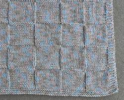 free pattern knit baby blanket photos of free knitting patterns for baby blanket squares cotton