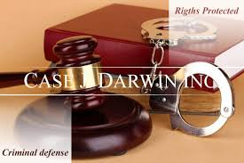 Arrest Warrant Vs Bench Warrant What To Do If You Have An Outstanding Arrest Warrant Case J Darwin