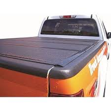 Folding Truck Bed Covers Best 25 Best Truck Bed Covers Ideas On Pinterest F150 Bed Cover